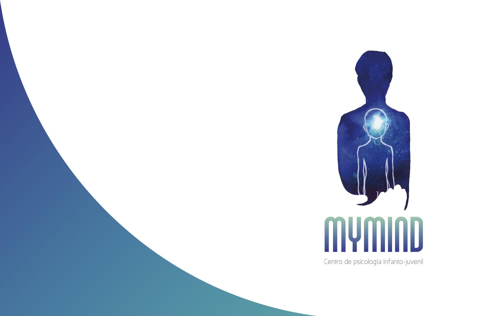 Clínica de psicología Mymind